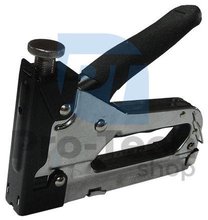 Čalunícka zošívačka J4-14mm 02239