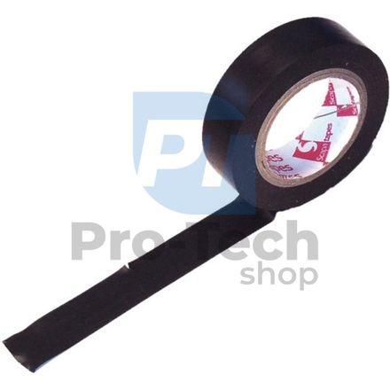 Izolačná páska PVC 17 mm x 0,18 mm 26m 00112