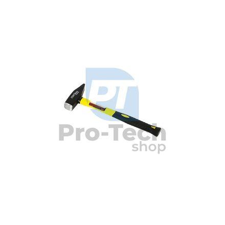 Kladivo fiberglass 800g 10023