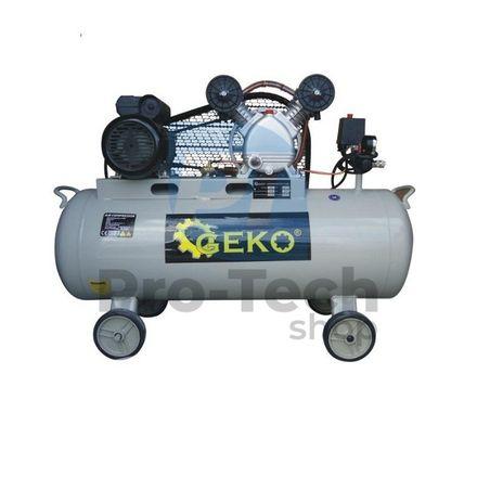 Kompresor 100l 1800W 230V V2 01216