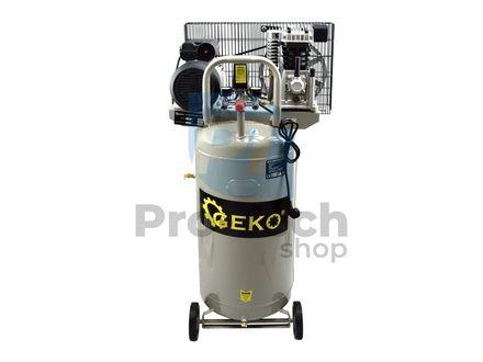 Kompresor 100l 1800W 230V V2 vertikálny 01215