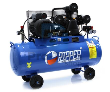 Kompresor 100l 3000W 400V V3 W-0.36/8 06858