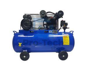 Kompresor 200L 4000W 400V V2 ZB-V-0.6 00135