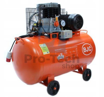 Kompresor 350l 7500W 400V V2 BJC Z 09688