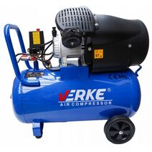 Kompresor 50l 2200W 230V V2 10845