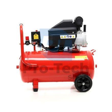 Kompresor 50l 1800W 230V V1 01213