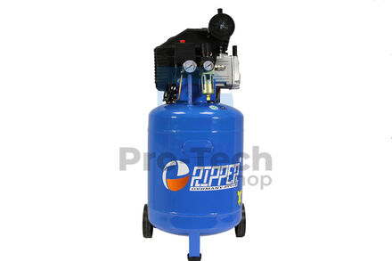 Kompresor 50L 2200W 230V V1 vertikálny FL-0.11/8-LG 04127