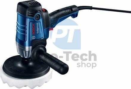 Leštička 950W Bosch GPO 950 10640
