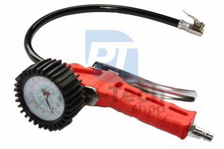 Pištoľ na hustenie pneumatík PROFI 16 bar 00238