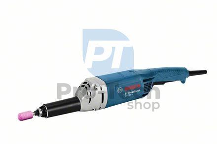 Priama brúska Bosch GGS 18 H Professional 03288