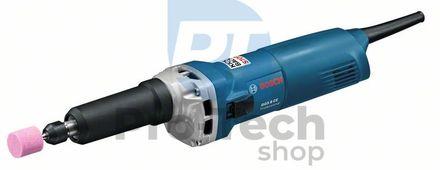 Priama brúska Bosch GGS 8 CE Professional 03294
