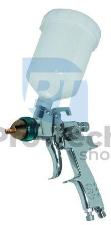 Striekacia pištoľ 1.4mm profi Asta KH800G 04025
