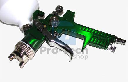 Striekacia pištol 1.7mm H-828 00282