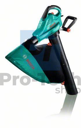 Vysávač lístia 2500W Bosch ALS 25 10387