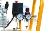 Kompresor 50L 1500W 230V V1 09704