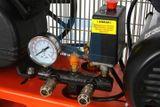 Kompresor 115l 2200W V2 09908