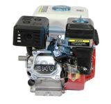 Spaľovací motor 6.5HP 20mm 00881