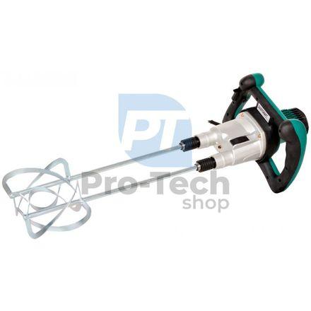 Elektrické miešadlo 1600W J1Z-BL-13C 05407