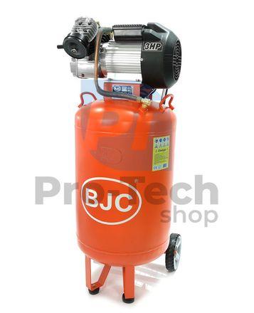 Kompresor 115l 2200W 230V V2 vertikálny 09503