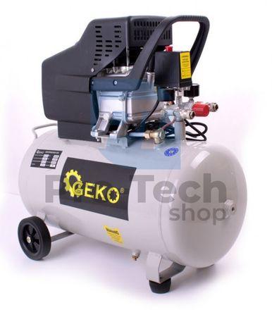 Kompresor 24l 1800W 230V V1 01212