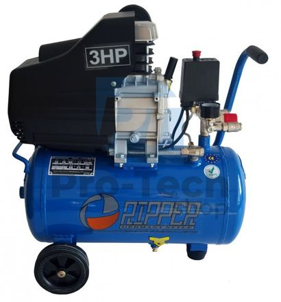 Kompresor 24L 2200W 230V V1 FL-2524 02316
