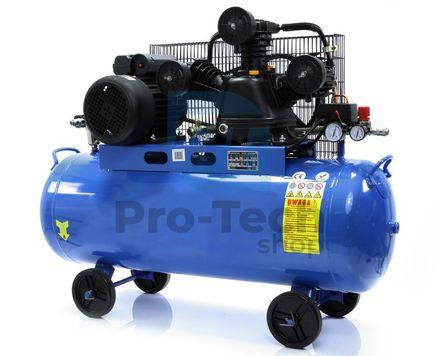 Kompresor 300l 7500W 400V V3 W-0,9/8 05133