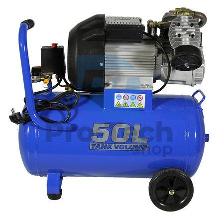 Kompresor 50L 2200W 230V V2 01214