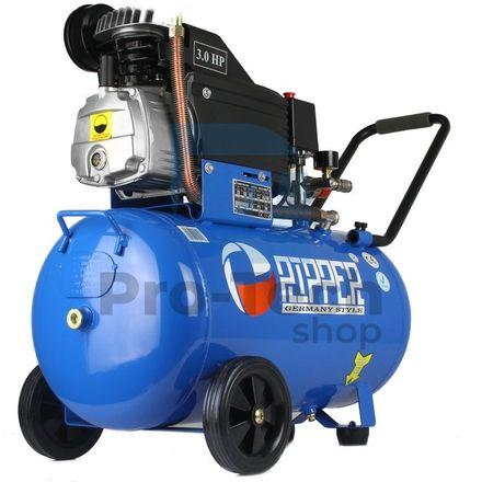 Kompresor 50L 2200W 230V V1 ZB-0.13 00131
