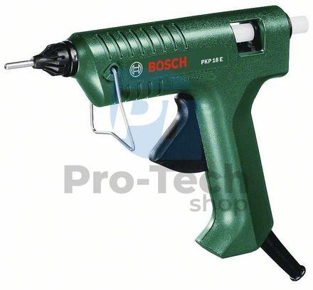 Lepiaca pištoľ Bosch PKP 18 E 03694