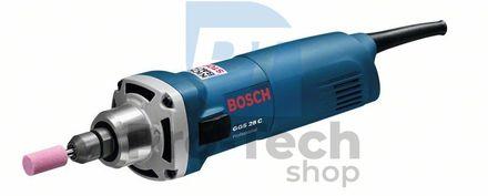 Priama brúska Bosch GGS 28 C 03289