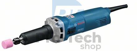 Priama brúska Bosch GGS 28 LC Professional 03291