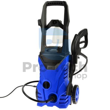 Vysokotlakový čistič MP200, wapka 2000W 150bar 06566