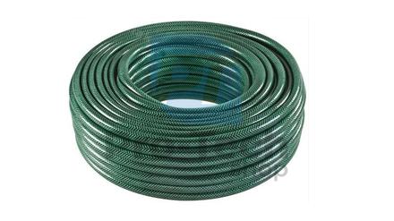 "Záhradná hadica 30m 3/4"" Green 00947"
